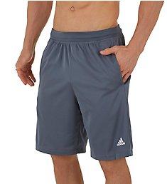 Adidas Clima Tech Regular Fit Short 123S