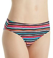 Anita Florianopolis Casual Bikini Brief Swim Bottom 8871