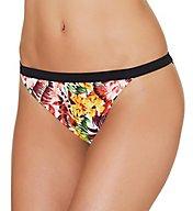 Aubade Summer Lounge Mini Brief Swim Bottom ES20