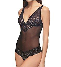b.tempt'd by Wacoal b.charming Bodysuit 936232