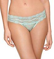b.tempt'd by Wacoal Lace Kiss Bikini Panty 978182