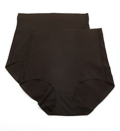Bali EasyLite Shaping Brief Panty - 2 Pack DFS059