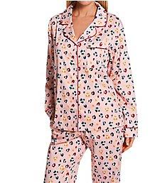 BedHead Pajamas Fierce Long Sleeve PJ Set 2923753