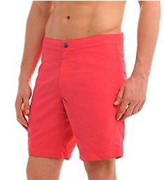 Boto Aruba Island Tailored Fit 8.5 Inch Boardshort 41402