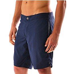 Boto Aruba Tailored Fit 8.5 Inch Boardshort 41405