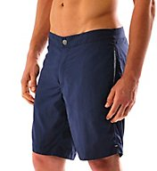 Boto Aruba Tailored Fit 8.5 Inch Boardshort 41405
