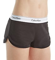 Calvin Klein Modern Cotton Bottom Short QS5717