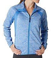 Champion Bonded Sport Knit Softshell Jacket 1015KSS