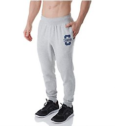 Champion Heritage Fleece Jogger P1233-N