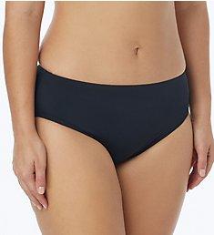 Coco Reef Keepsake High Waist Shaping Bikini Swim Bottom T04015