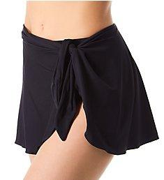 Coco Reef Keepsake Halo Sarong Swim Skirt T32073