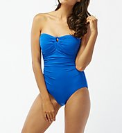 Coco Reef St. Barths Star Maillot One-Piece Swimsuit U12363