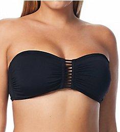 Coco Reef Horizon Hera Convertible Bikini Swim Top U80167