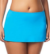 Coco Reef Master Classics Skirted Brief Swim Bottom U82745