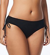 Coco Reef Classics Adjustable Side Hipster Swim Bottom U82838