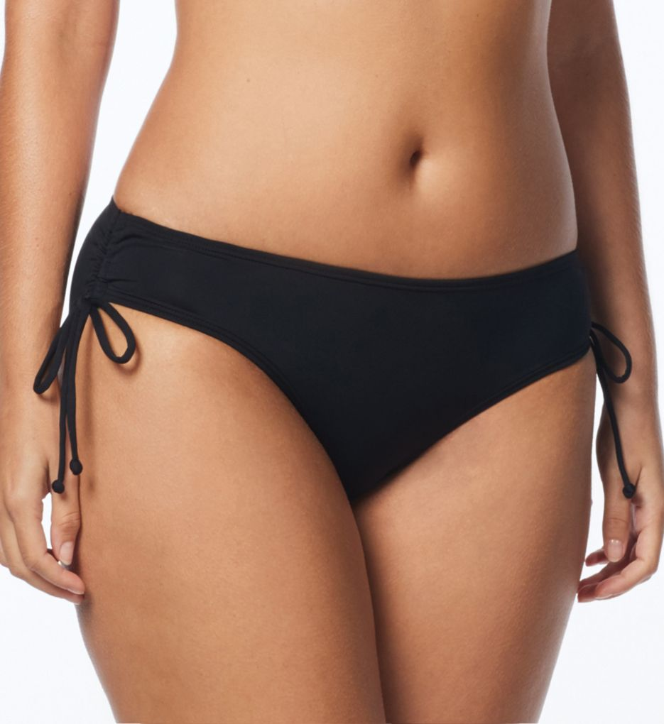 Coco Reef Classics Adjustable Side Hipster Swim Bottom U82838