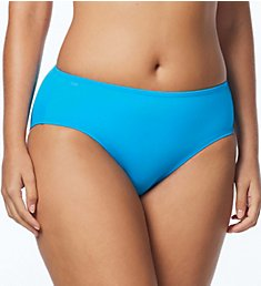 Coco Reef Master Classics Mid Rise Brief Swim Bottom U82902