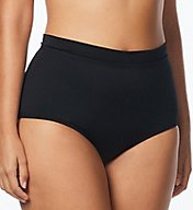 Coco Reef Master Classics Power Shaping Brief Swim Bottom U82939
