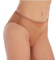 Cosabella Soire Confidence Highwaist Bikini Panty SC0561