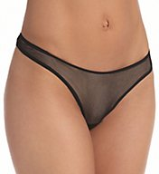 Cosabella New Soire Low Rise Thong SN0321