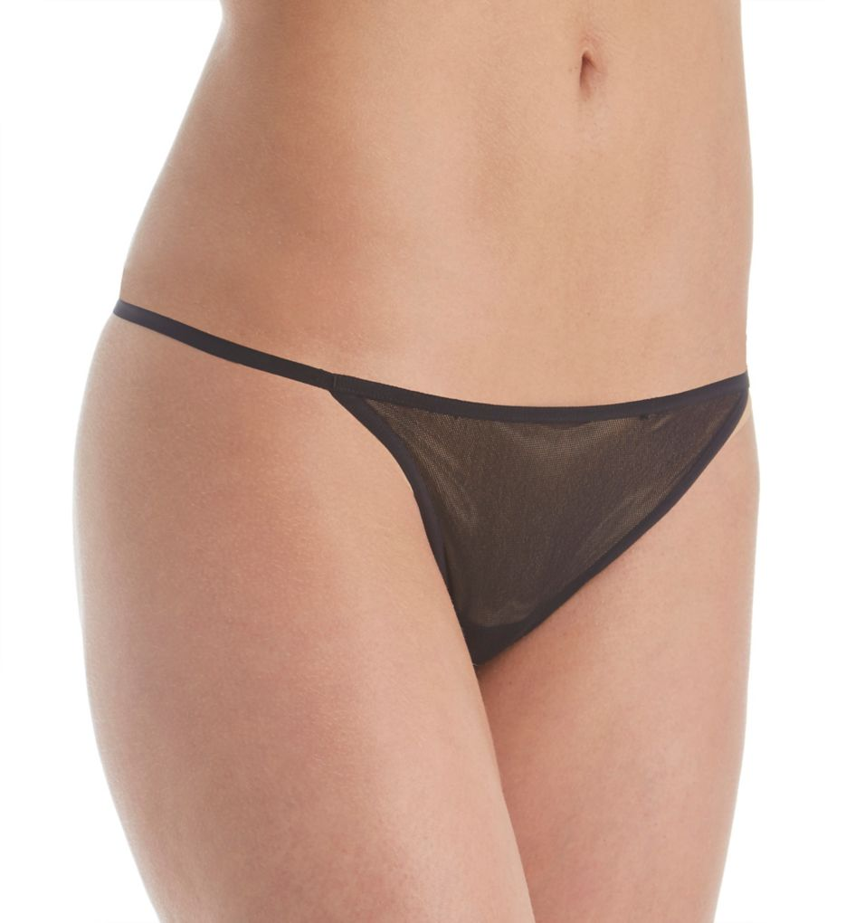 Cosabella New Soire Low Rise Italian Thong SN0351