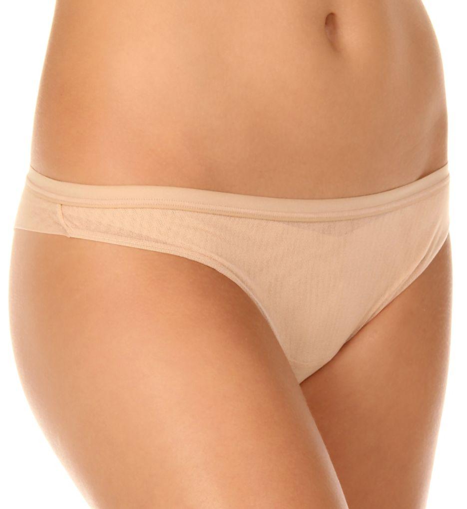 Cosabella New Soire Brazilian Minikini Thong SN0511