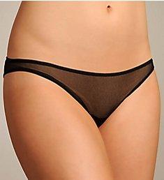 Cosabella New Soire Bikini Panty SN0521