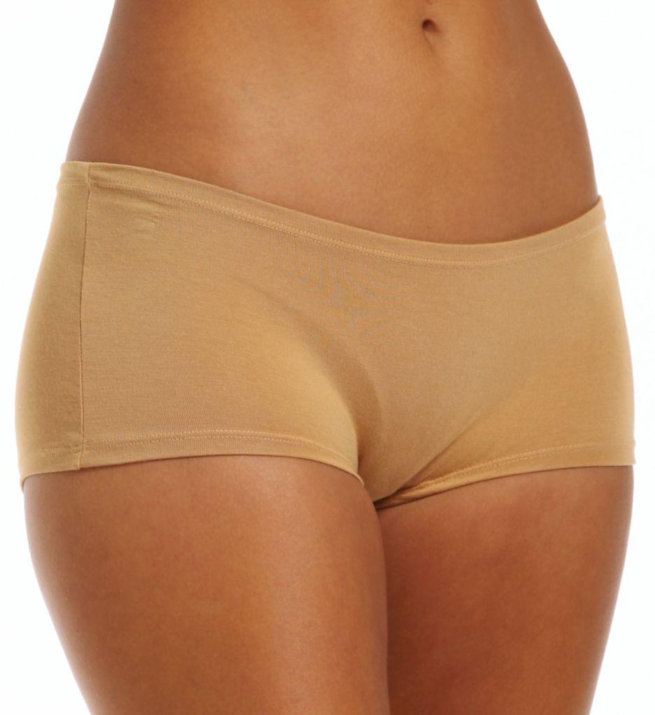 Cosabella Talco Boyshort Panties Tal08Z
