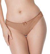 Curvy Kate Ellace Brazilian Panty CK4405