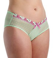 Curvy Kate Princess Boyshort Panty CK6003
