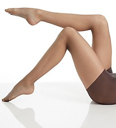 Donna Karan Ultra Sheer CT Hosiery 0B108