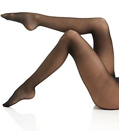 Donna Karan Evolution Ultra Sheer Hosiery 0B624