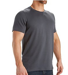 Ex Officio Sol Cool High Tech Performance Crew Neck T-Shirt 2422896