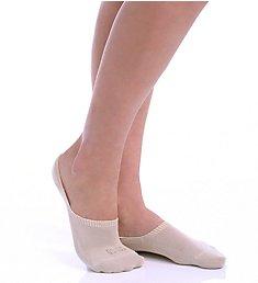 Falke Invisible Sneaker Sock 47577