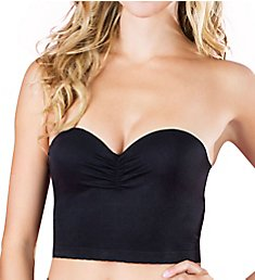 Fashion Forms Balconette Bandeau Bra 29689