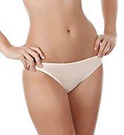 Felina So Smooth Low Rise Bikini Panties 601P