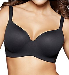 fine lines Blessed 3 Way Memory Convertible Full Cup Bra FI012