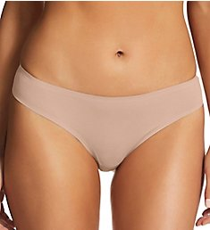fine lines Invisible Thong Panty IV031