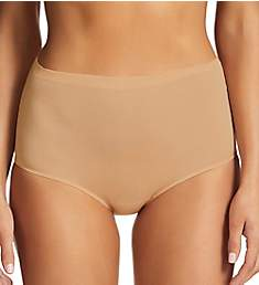 fine lines Invisible Full Brief Panty IV051