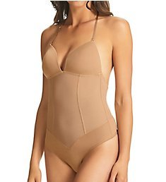 fine lines Refined Bodysuit RL134