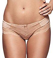 Gossard Lace Short Panty 7714