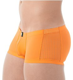 Gregg Homme Drive Breathable Performance Trunk 142605