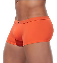 Gregg Homme Caliente Swim Trunk 170645