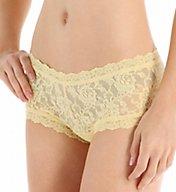 Hanky Panky Signature Lace Boyshort Panties 4812