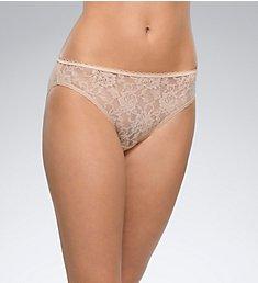 Hanky Panky Signature Lace Bikini Panty 482184