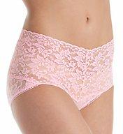 Hanky Panky Signature Lace Retro V-kini Panty 9K2124