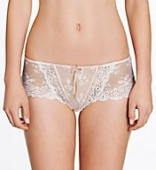 Heidi Klum Intimates Sofia Culotte Panty H13-261