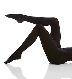 Hue Blackout Tights 14526