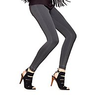 Hue Super Smooth Denim Leggings 15154