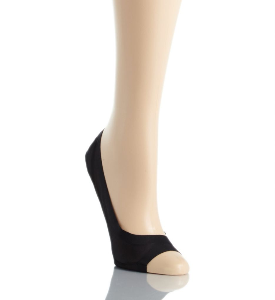 Hue Peep Toe Perfect Edge Liner 15277